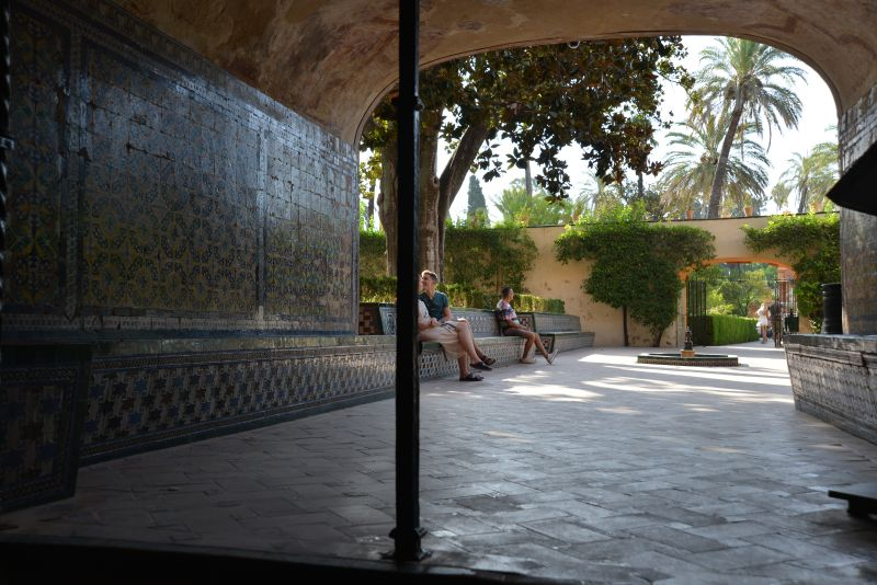 game-of-thrones_spanien-sevilla-alcazar-a34