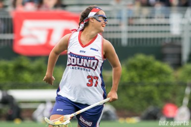 Long Island Sound attacker Halle Majorana (37)