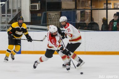 Kunlun Red Star forward Kelli Stack (16) takes a shot on goal