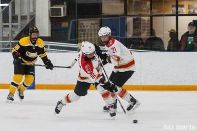 Kunlun Red Star forward Kelli Stack (16) takes a shot on goal
