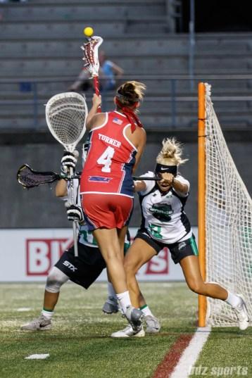 Boston Storm attacker Holly Turner (4)
