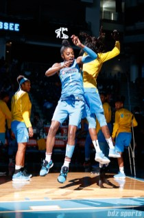 Chicago Sky guard Diamond DeShields (1)