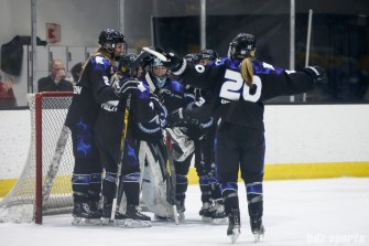 Minnesota Whitecaps