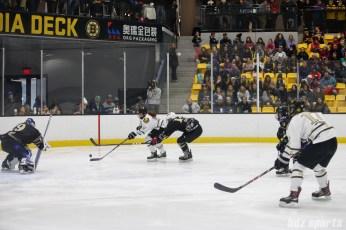 NWHL All Star Game February 9, 2020