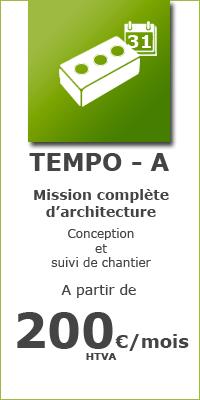 TEMPO-A