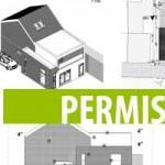 Demande de permis à Remicourt