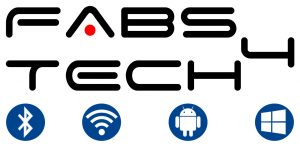 Logo fab's final