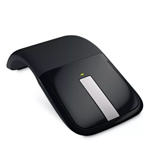 Souris Optique Ultra-mince sans Fil Bluetooth