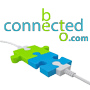 Be Connected To