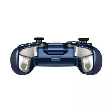 Manette de jeux GameSir M2
