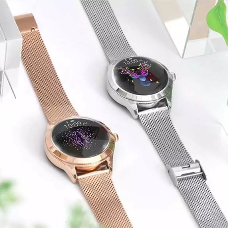 montre-bracelet-kw10_01