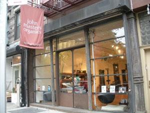 John Masters Organics Natural Hair And Skin Care Beauty