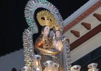 San Marcos y 12 de Septiembre, festivos 2016