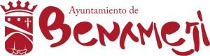 126-logoBenameji