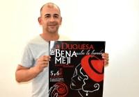 """""""La Duquesa también pone a Benamejí en el mapa"""""""
