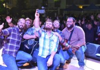 Benamejí recibió más de 1000 personas gracias a Al Son de la Subbética