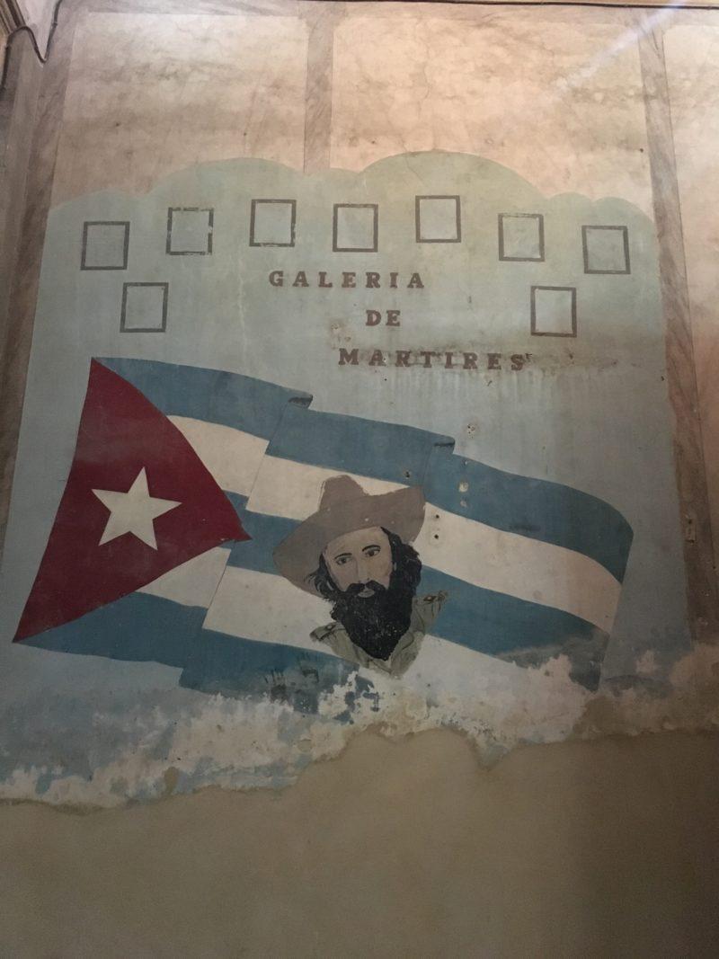 Dining at Havana's Private Paladares La Guarida