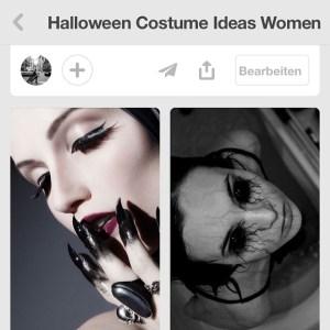 Halloween, ideas, costume, women, pinterest, 31st, october