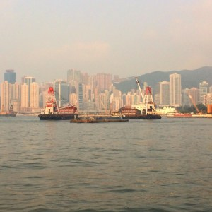 HK, Hong-Kong, Hong Kong, Star ferries