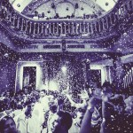 Gattopardo cafe, milan, milano, club, disco, bar, entertainment