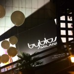 byblos, milan, milano, club, disco, fashion place, be-sparkling, be stylish