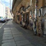 Berlin-sightseeing-city-underground-east-graffity