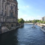 Berlin-sightseeing-city-river-cathedrale