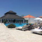 Be-Travelled, Sea, Paradise, Lebanon Island, The World, Dubai, Travel Blogger, luxury, relax