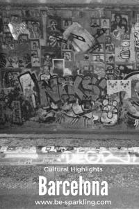 cultural-highlights-barcelona-2