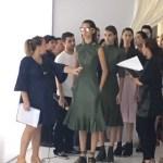Fashion Blogger, MFW, Milan, Fashion Week