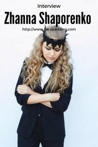 interview, be professional, fashion stylist, fashion styling, zhanna shaporenko