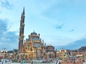 sharm-el-sheikh-mosche-night-travel-blog-miriam-ernst