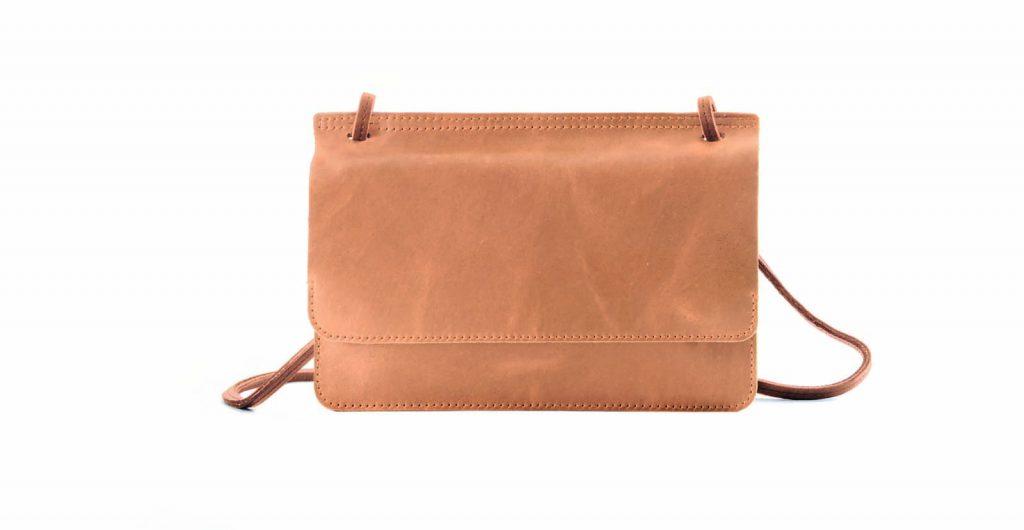 Handtasche Trend F/S 2020 S/S2020 gold
