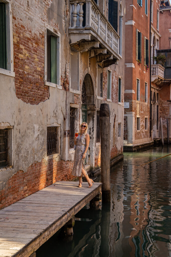 Italy_Venice_Miriam_Ernst_Water_Venice_canal