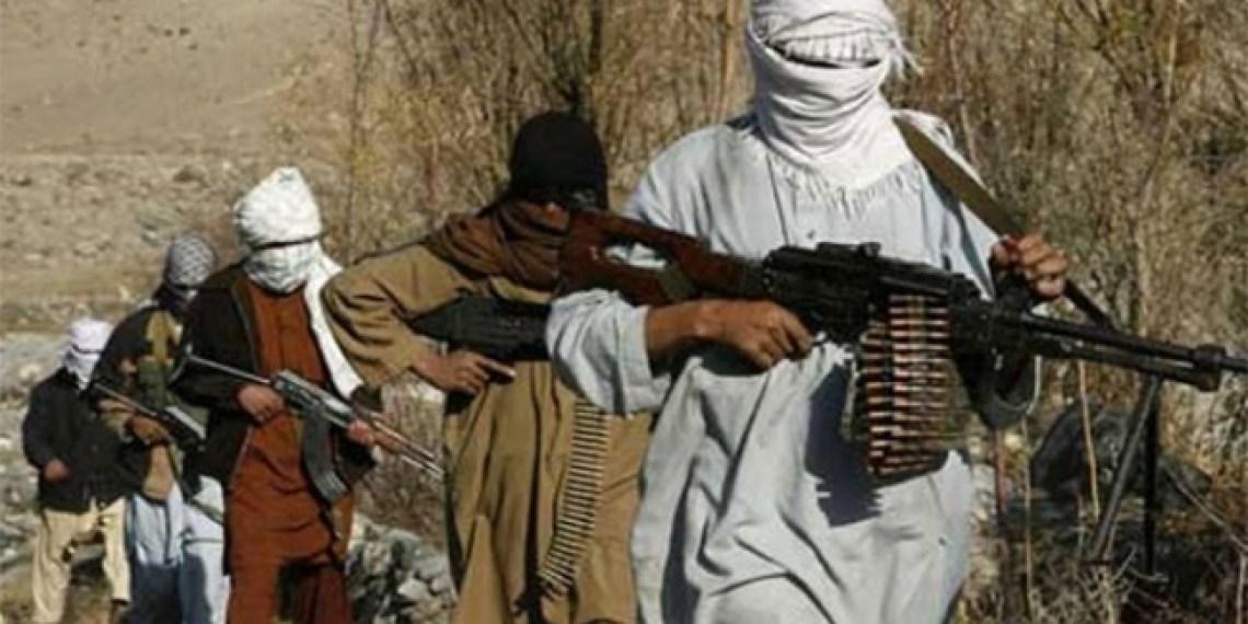আফগান সাংবাদিককে হত্যা করল তালেবান