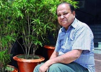 'ইত্যাদি'খ্যাত অভিনেতা মহিউদ্দিন বাহারের প্রয়াণ