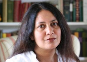 'ভ্যাকসিন ছাড়াই ভালো হবেন বেশিরভাগ মানুষ' অক্সফোর্ডের বাঙালি গবেষক