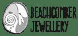 beachcomber jewellery