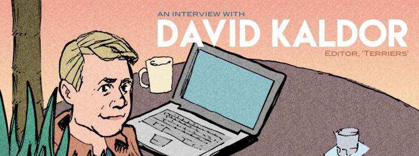 DavidKaldor_header