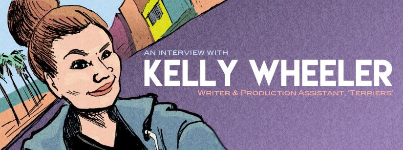 KellyWheeler_header