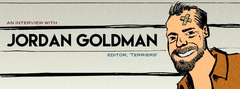 JordanGoldman_header