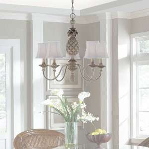 nautical coastal lighting lamps