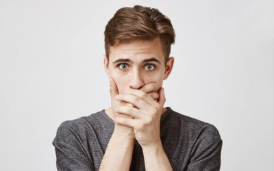 Causes of Bad Breath & How to Prevent It | Northern Beaches Dentist