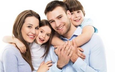 Choosing A Family Dentist | 6 Important Things to Consider