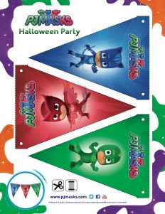 pjm-halloween-colour-bunting-v2