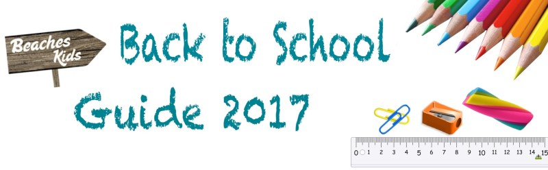back-to-school-guide-banner-9