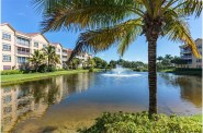 Fort Myers Vacation Rentals Condos Hotels Beach Houses