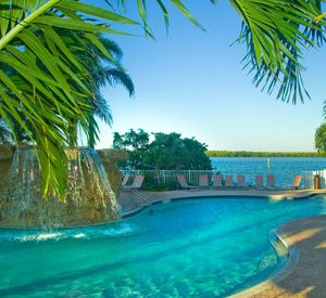 Lovers Key Resort In Ft Myers Beach Florida Hotel