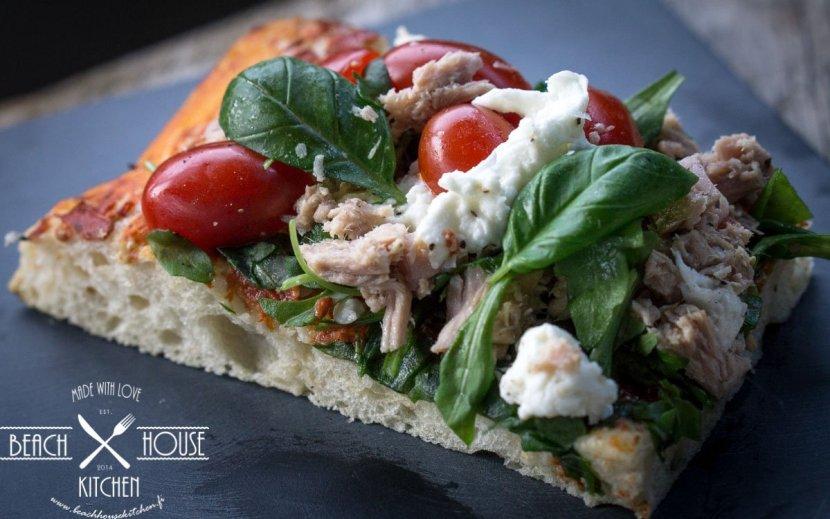 pizzapala