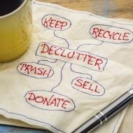 Best Books on Decluttering